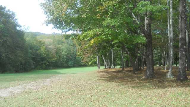 Black Birch Golf Club