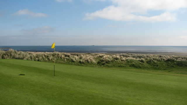 Laytown and Bettystown Golf Club