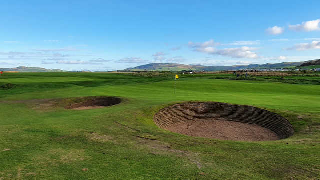 Machrihanish Golf Club-Championship