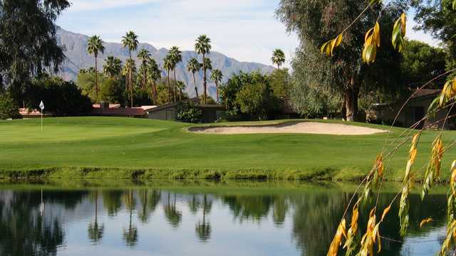 Welk Resort Sandiego - Fountains Golf Course