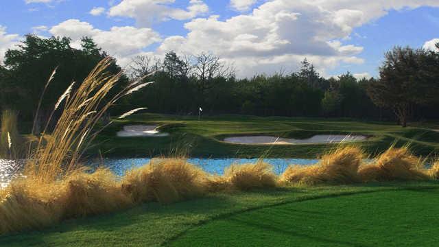 Cobblestone Creek Golf Club