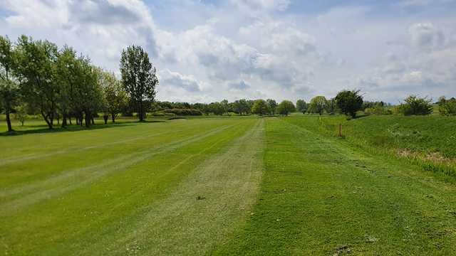 St Augustines Golf Club