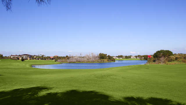 Scepter Golf Club