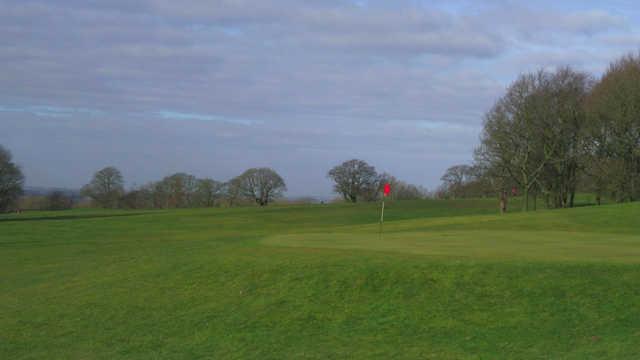 Beacon Park Golf & Country Club