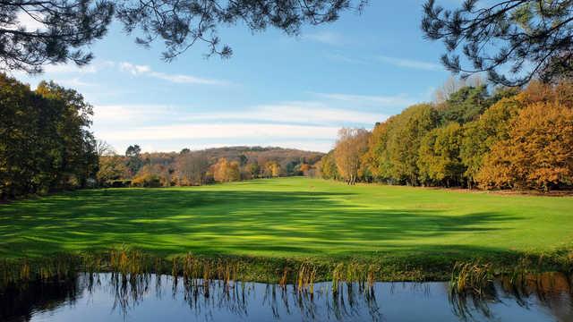 Bramley Golf Club