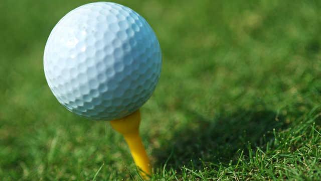 Horne Park Golf Club