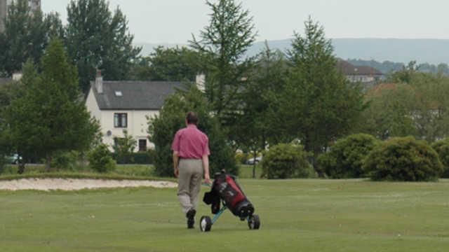 Knightswood Golf Club