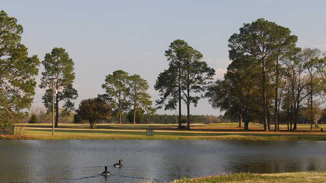 Circlestone Golf Club