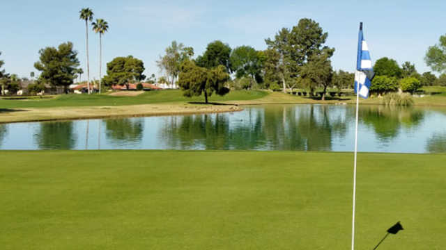 Union Hills Golf and Country Club