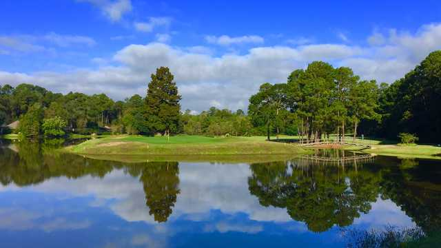 Panorama Golf Club