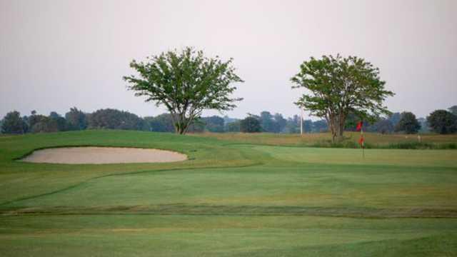 Fox Lake Golf Club