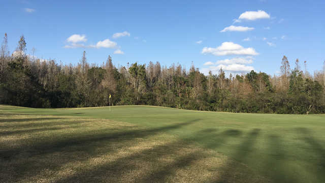 Heritage Isles Golf & Country Club