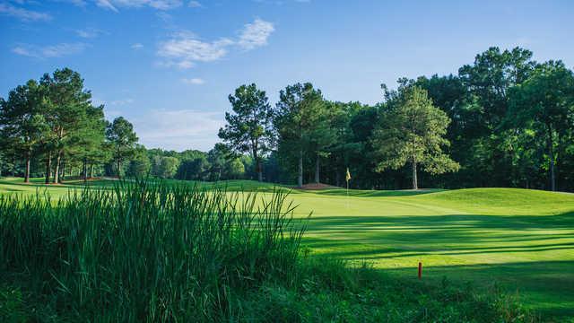 RiverPines Golf Course