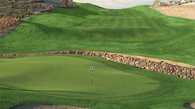 The Revere Golf Club - Concord