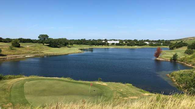 Old Brickyard Golf Course