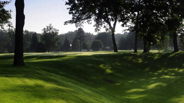 Valleywood Golf Course