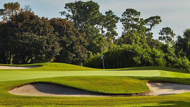 DeBary Golf & Country Club
