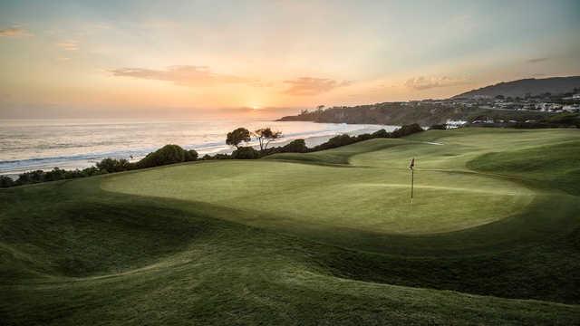 Monarch Beach Golf Links