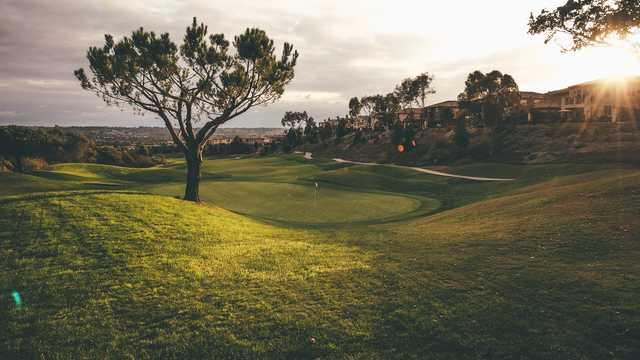 Arrowood Golf Course