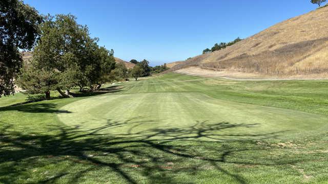 Summitpointe Golf Club