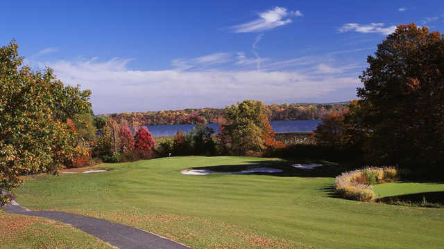 River Vale Country Club