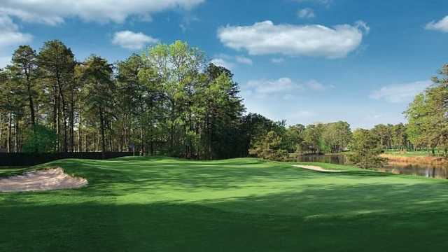 Mays Landing Country Club