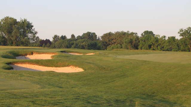 Inniscrone Golf Club