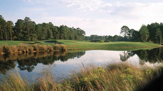 Sandestin - Raven Golf Club