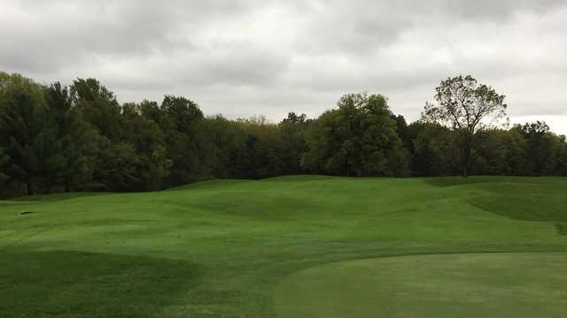 Piper Glen Golf Club