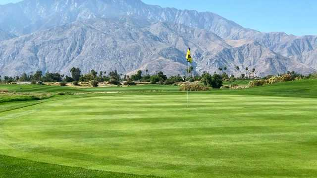 Cimarron Golf Resort - Boulder Course