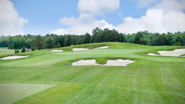 Vineyard National Golf Club