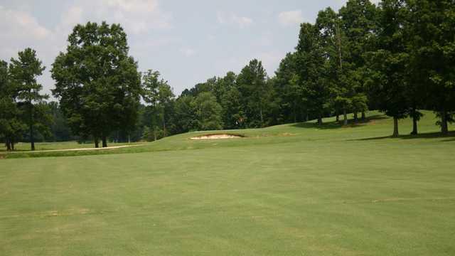 River Golf Course