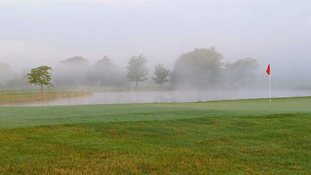 St. Clair Parkway Golf Course