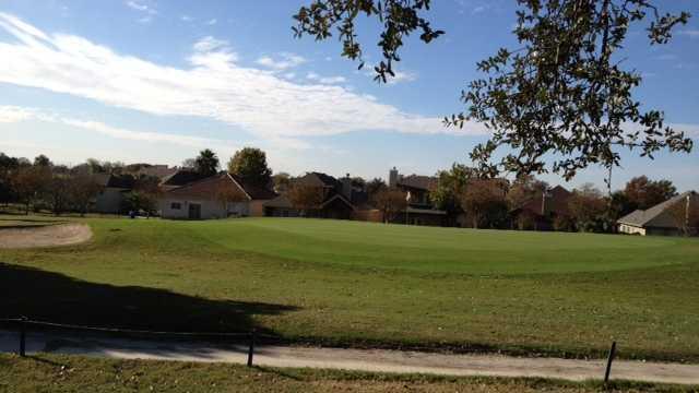 Northern Hills Golf Club