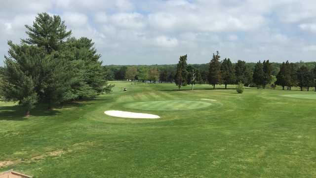 Sterling Golf Club
