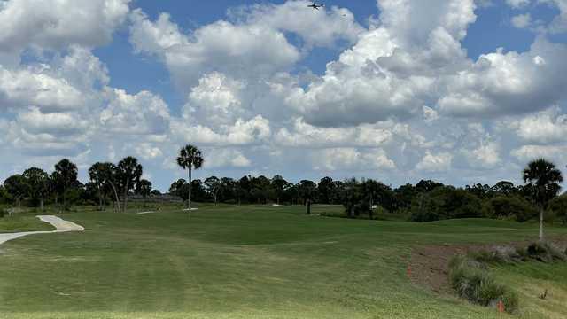 Copperhead Golf Club
