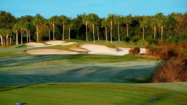 Stonegate Golf Club - Oaks Course