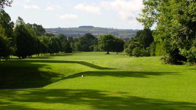 Ardee Golf Club