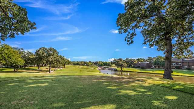 Westdale Hills Golf Course