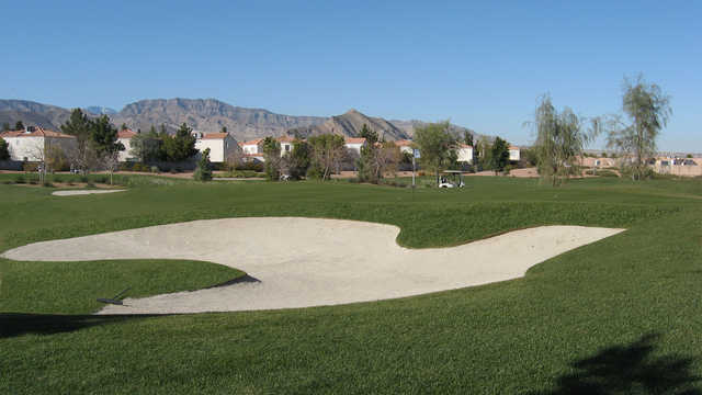 Durango Hills Golf Club